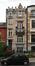 Jonnart 5 (avenue Albert)