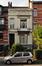 Jonnart 69 (avenue Albert)