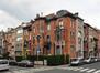 Jonnart 89, 91, 95, 97 (avenue Albert)<br>Linthout 123 (rue de)
