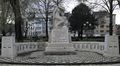 Joséphine-Charlotte  (square)