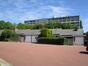 Lafontaine 35, 37, 39, 41, 43, 45, 47 (avenue Henri)