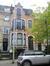 Lambeau 130 (avenue)
