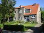 Maerckaert 1 (avenue Georges)
