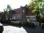 Maerckaert 4, 6 (avenue Georges)