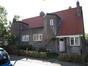 Maerckaert 8, 10 (avenue Georges)
