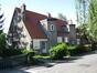 Maerckaert 12, 14 (avenue Georges)