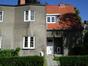 Maerckaert 17 (avenue Georges)