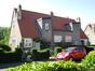 Maerckaert 36, 38 (avenue Georges)