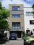 Marie-José 8 (avenue)