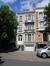 Marie-José 38 (avenue)