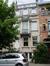 Marie-José 64 (avenue)