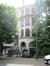 Marie-José 69 (avenue)