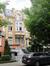 Marie-José 74 (avenue)
