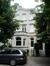Marie-José 108 (avenue)