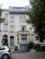 Marie-José 110 (avenue)