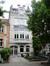 Marie-José 122 (avenue)