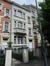 Marie-José 128 (avenue)