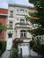Marie-José 132 (avenue)