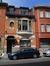 Prince Héritier 181 (avenue du)