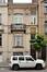 Rogations 31 (avenue des)