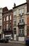 Rogations 102, 104-106 (avenue des)