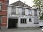 Roodebeek 153 (chaussée de)