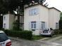 Semoy 48, 50 (avenue de la)