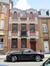 Timmermans 46 (rue Jean-Baptiste)