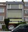 Van Muylders 22 (avenue Echevin)