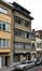 Vergote 6 (rue)