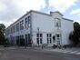Vervloesem 36 (rue)