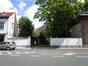 Voot 95 (rue)