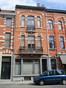 Woluwe-St-Lambert 42-44 (avenue de)