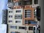 Woluwe-St-Lambert 48 (avenue de)