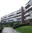Avenue de l'Aquilon n°1-3-5, 2020