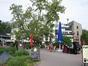Martin V 1-9 (rue)<br>Alma 31-85 (promenade de l')