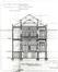 Avenue des Arts 6-7, projet de 1913 (ACSJ/Urb./TP 8692).