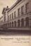 Act. école communale Joseph Delclef et académie de dessin, s.d. (Collection de Dexia Banque)