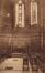 Chapelle Ste-Julienne, cachet de la poste de 1927 (Collection de Dexia Banque)