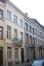 Commune 30 (rue de la)