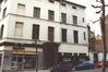 Haecht 1-3 (chaussée de)<br>Royale 179 (rue)