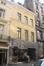Louvain 62 (chaussée de)
