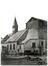 Leuvensesteenweg, voormalige Sint-Joostkapel, ©KIK-IRPA Brussel