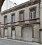 Rue de la Poste 38, 2018