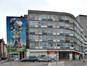 Saint-Lazare 1 (boulevard)<br>Rivière 25 (rue de la)