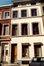 Vonck 47, 49, 51 (rue)