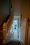 Square Gutenberg 19, la rampe d'escalier, (architecte atelier Moneo), 2020