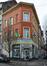 Cuylitsstraat 2-4 (Pastoor)