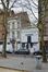 Lemmens 18 (place Alphonse)<br>Rosée 28 (rue de la)