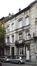Gevaert 11, 13 (rue Auguste)